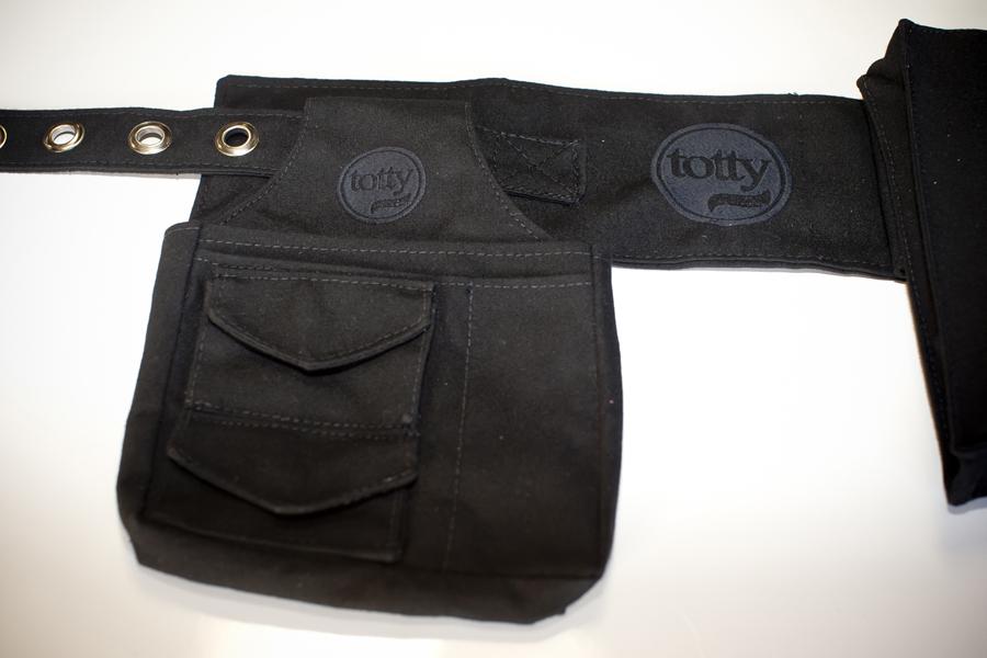 Totty Belt 15