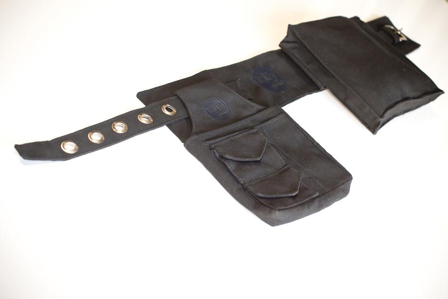 Totty Belt 16