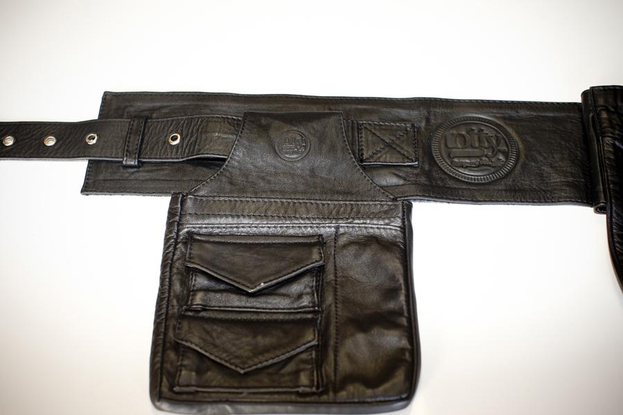 Totty Belt 12