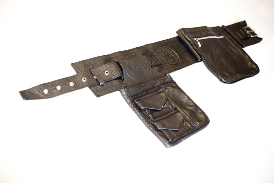 Totty Belt 13