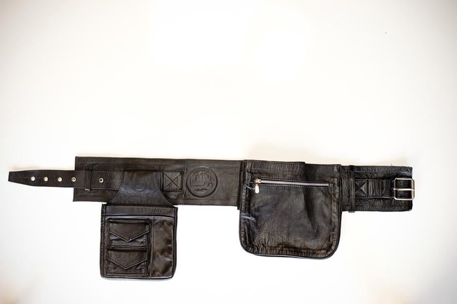 Totty Belt 14