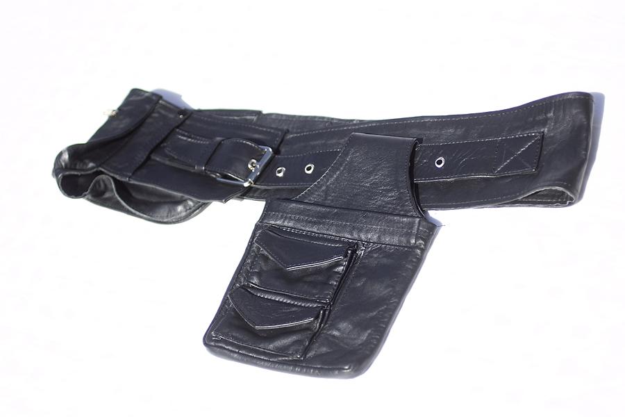 Totty Belt 1