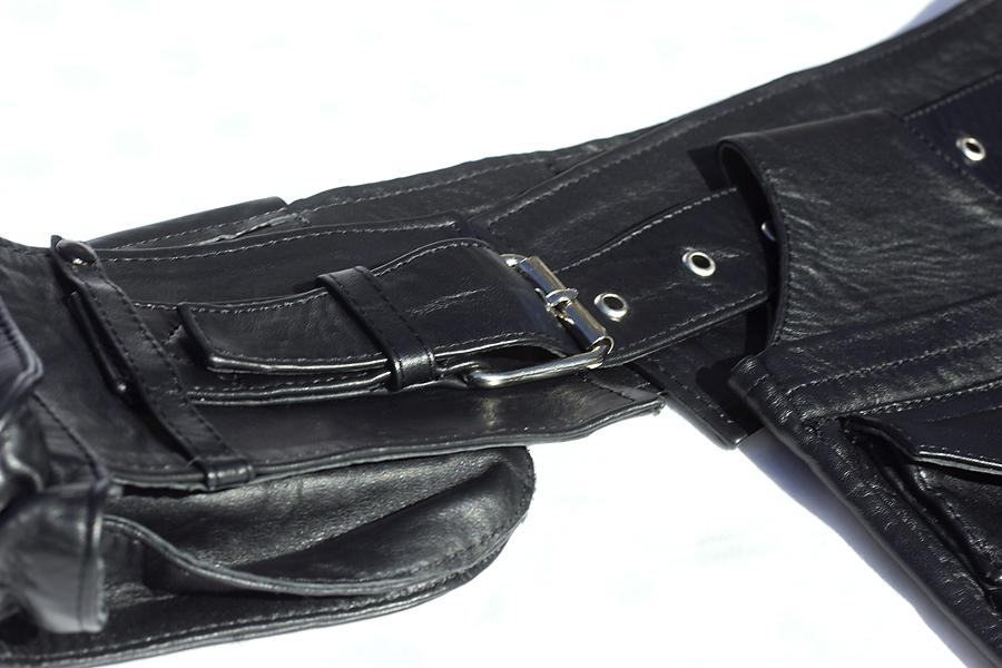 Totty Belt 3