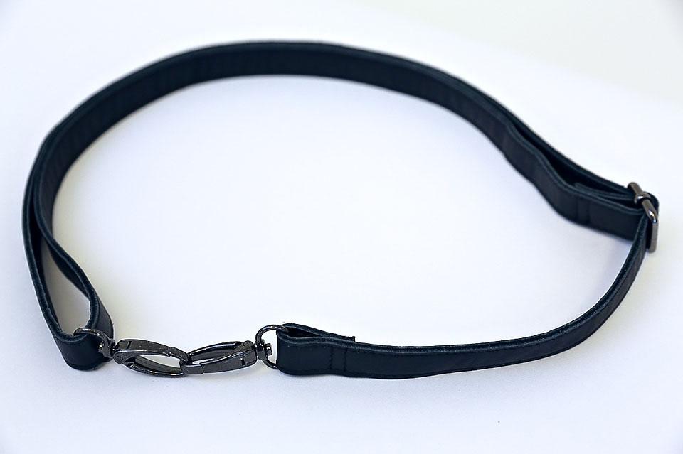 3/4 inch belt strap